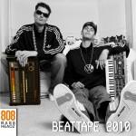 808Bassheadz - Beattape 2010