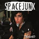 Spacejunk - Trashed